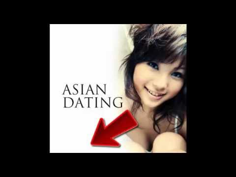 Want to Date In Asia? - We Show You How
