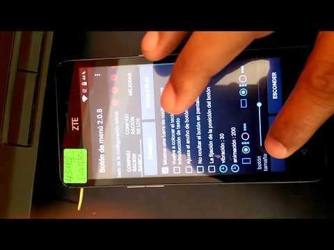 ZTE Sonata 3 Video clips - PhoneArena
