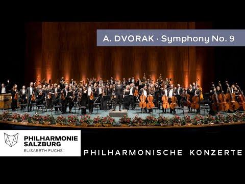 170101 A  Dvorak Symphonie Nr  9 und Classic Meets Cuba