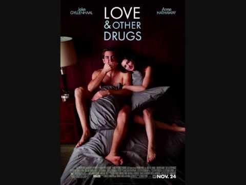Fidelity - Regina Spektor (Love and other drugs soundtrack)