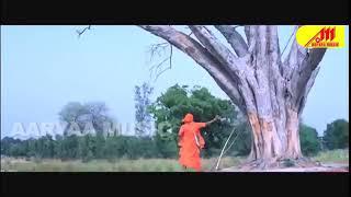 Ganga putra movie song  Bhojpuri nirgun (Pawan Singh)