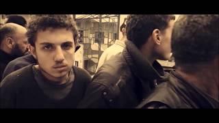 ÖDÜLLÜ -Sessiz Çığlık  Kısa Film #İnsanlıkÖldü