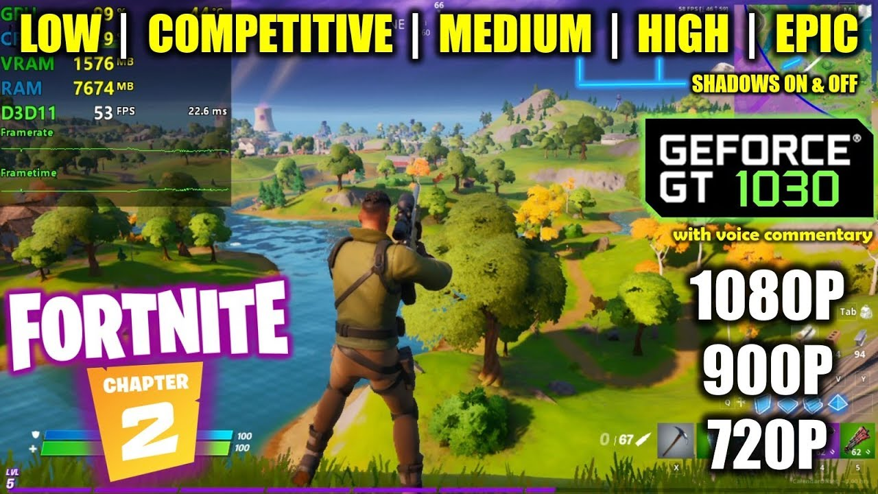 Epic reportedly set to lose at least $330m in efforts to compete with ...