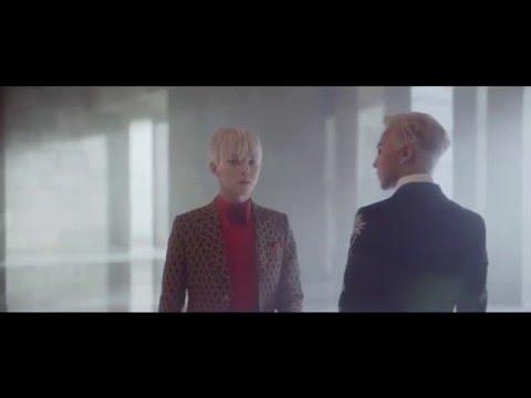 SHINSEGAE DUTY FREE (Special Video GD ver.)