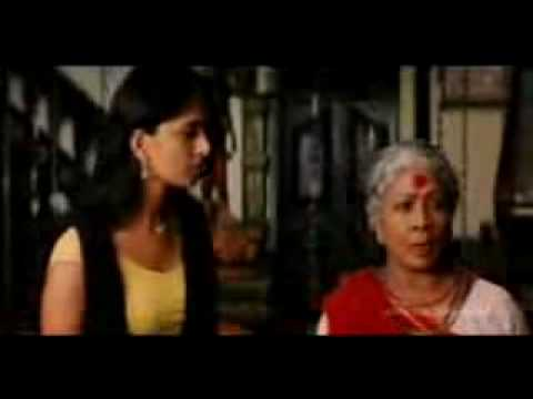 Arundhati Tamil 8