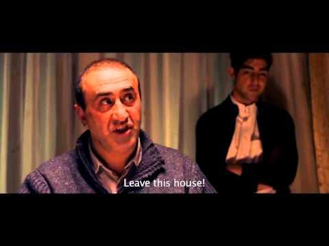 Mixed Kebab 2012  Movie