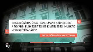 Oldalanként 1 millió forint 19-11-22