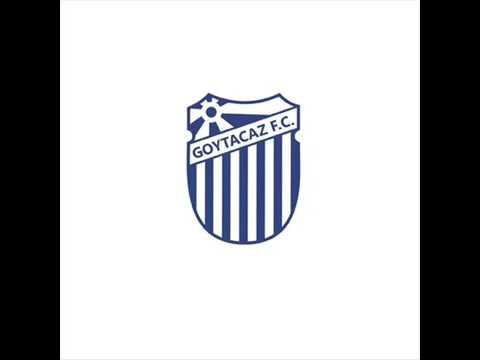 Hino do Goytacaz - Hinos de Futebol - Cifra Club 8370220f0a805
