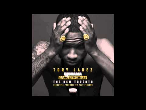 Tory Lanez - One Day (Audio)
