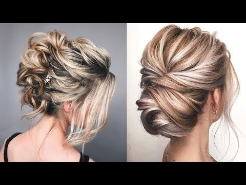 how-to-do-a-simple-updo-for-long-hair-|-easy-casual-updos-|-wedding-guest-hairstyle-|-hair-tutorial