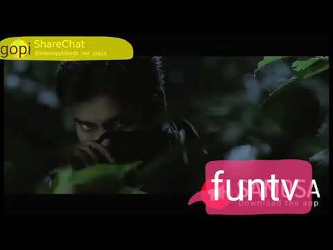 Puli promo video song on Pawan kalyan