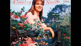 Connie Smith - I Can Turn Your World Around YouTube Videos