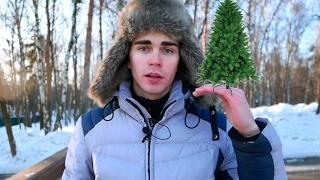 видео Продажа новогодних товаров оптом