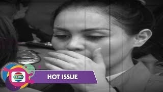 Jennifer Dunn Bersiteru dengan Raditya? - Hot Issue Pagi