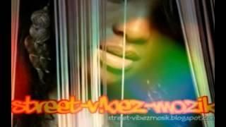 Dj Colinz-Boss Ma Brain (Vanuatu Remix 2015)