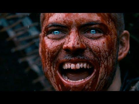 Vikings: Monster Ivar