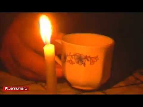 Blackout Dhaka _ Rahat Minhaz_ Jamuna TV