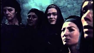 The Trojan Women (1971) Trailer