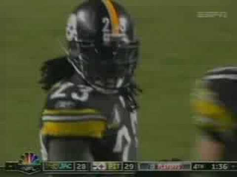 b0a58bb595f Week Seven Morning Aftermath: Steelers 27, Vikings 17 – ProFootballTalk