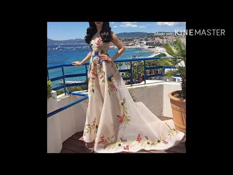 bollywood-celebrity-inspired-gown-2019/2020-#-aishwarya-ray-bachhan
