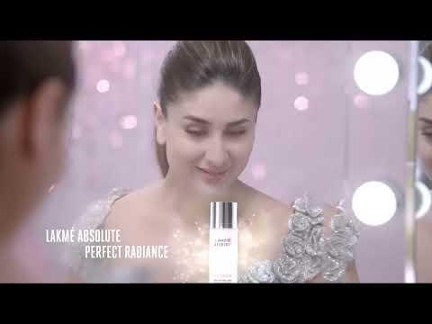 Lakmé Absolute Perfect Radiance Skin Lightening Serum- Telugu