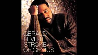 Gerald Levert - You Got That Love Again (R&B 2003)