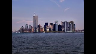 Wake Up with Rhinebeck - 9/11 Tribute Museum First Look