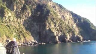 Levanto & Cinque Terre - Italy
