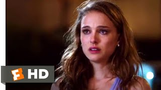Download Mp3 No Strings Attached  2011  - If You Come Any Closer Scene  10/10  | Movieclips