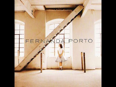 Fernanda Porto - Eletricidade