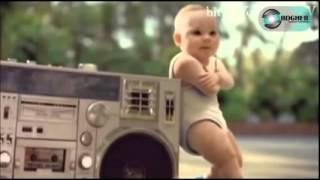 daddy yankee gasolina