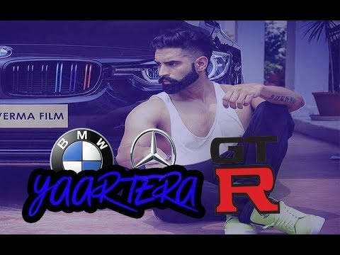 BMW  Parmish Verma | Desi Crew | Latest Punjabi Video 2017 I Latest This week