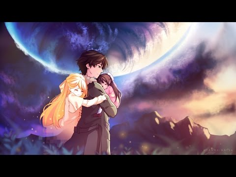 Sad Nightcore 1 Hour Mix! (You must watch) Best Songs!