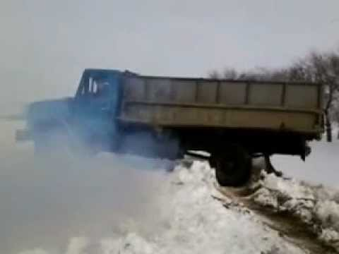 Продажа ЛуАЗ в России autodromru