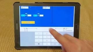 拆則便利Soft Drawing Tool Beam Ed05 screenshot 2