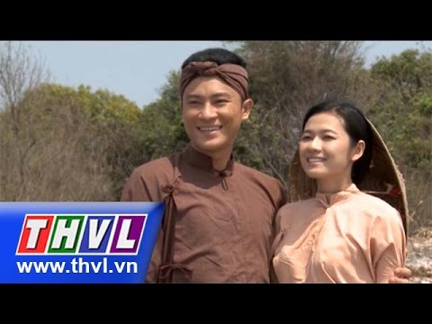 THVL | Thế giới cổ tích - Tập 121: Năm hủ vàng