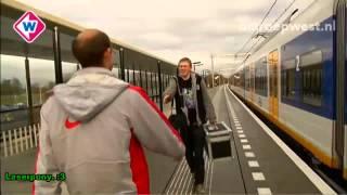 TV West Vandaag: Bronies (English subtitles)