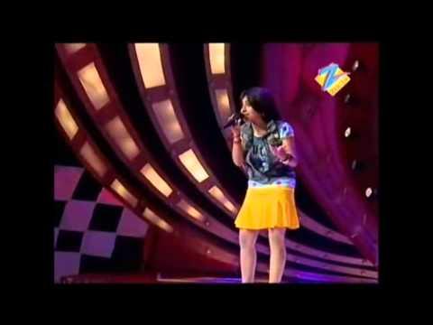 Shreyasi Bhattacharjee - Dil mein jagi dhadkan aise (sub. español)