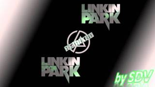 Gambar cover Linkin Park - In the End REMIX