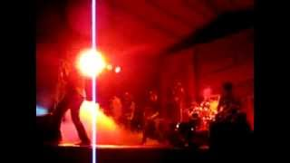 Download Mp3 Ef~ef Band - Bang Bang Tut Slank  Gudang Garam Merah