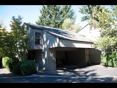 Redmond Town Home For Sale Sixty-01 Condo, 6439 139th Pl NE #36, Redmond, WA 98052, Justin Kim
