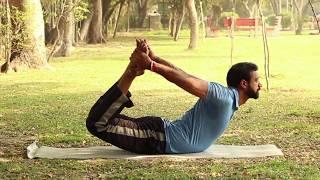 yoga for sexual improvement   YOGA FOR SEX POWER   योग द्वारा यौन शक्ति में वृद्धि 