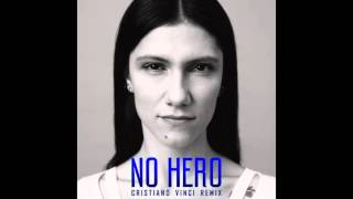 Elisa - No Hero (Cristiano Vinci Remix)