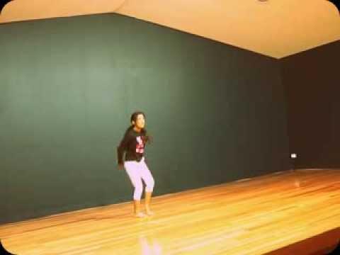 sadda dil vi tu.. ABCD dance video