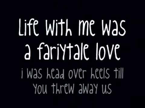 Kellie Pickler Best days of your life lyrics