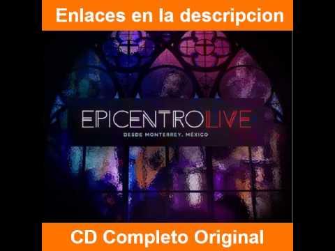 Descarga el CD Completo