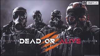 PUBG MOBILE LIVE || NEW UPDET KAB AAYEGA? || POWERED BY ONEPLUS 7|| AYAAN IS LIVE||