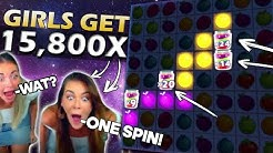 🔥1 SPIN = 10.000x!!! TOP 5 CASINO BIGGEST WINS OF THE WEEK! / Biggest wins / 2019 JULY #4