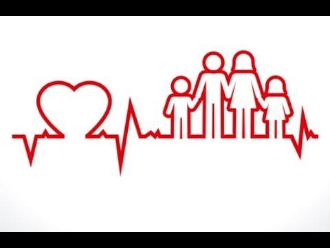 Health Insurance 1 (English-Spanish consecutive interpreting)