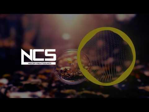 Alan Walker Flying Dreams [NCS Release]